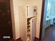Apartament de inchiriat, București (judet), Calea Ferentari - Foto 8
