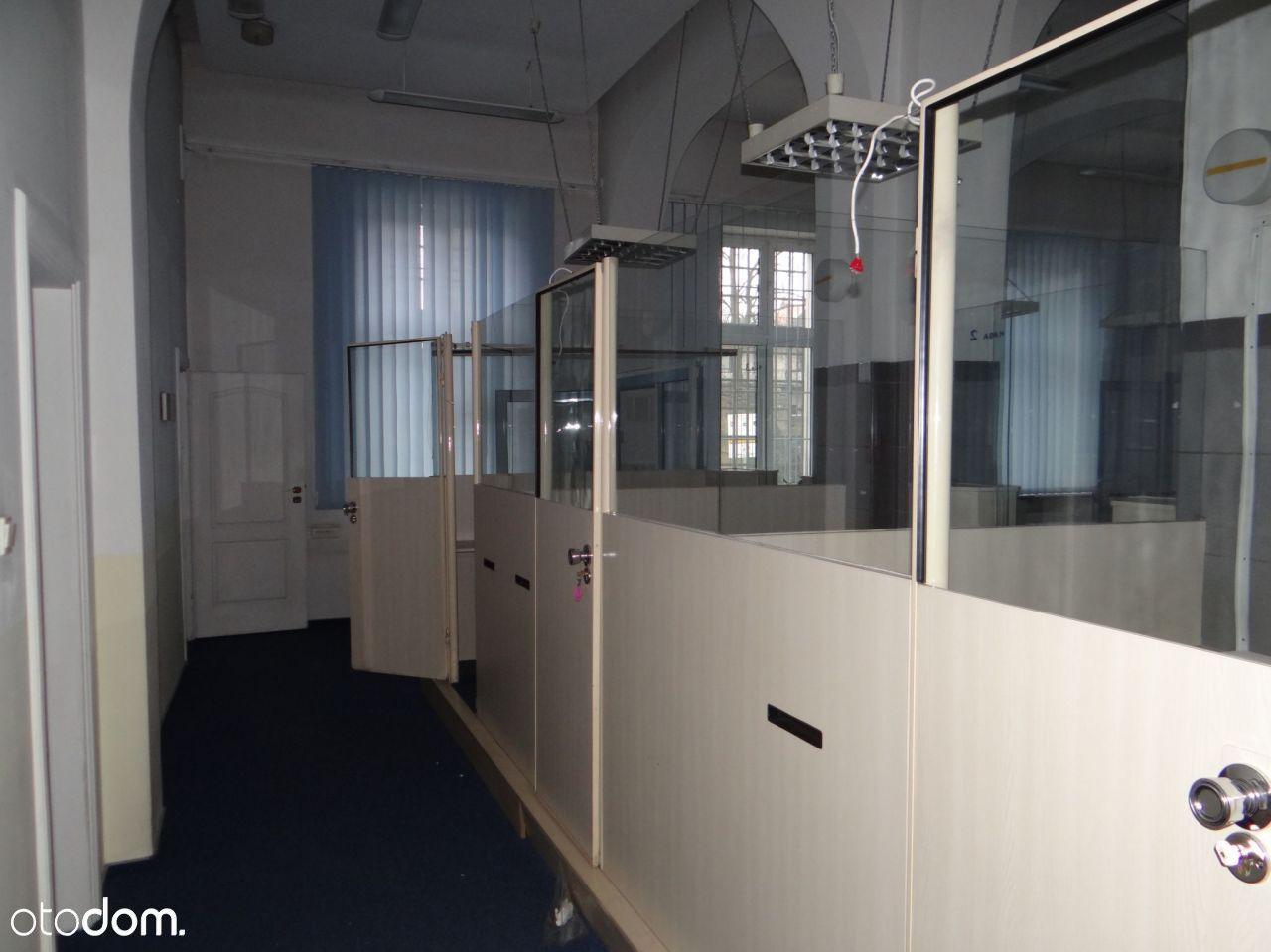 Lokal użytkowy na sprzedaż, Kościerzyna, kościerski, pomorskie - Foto 1