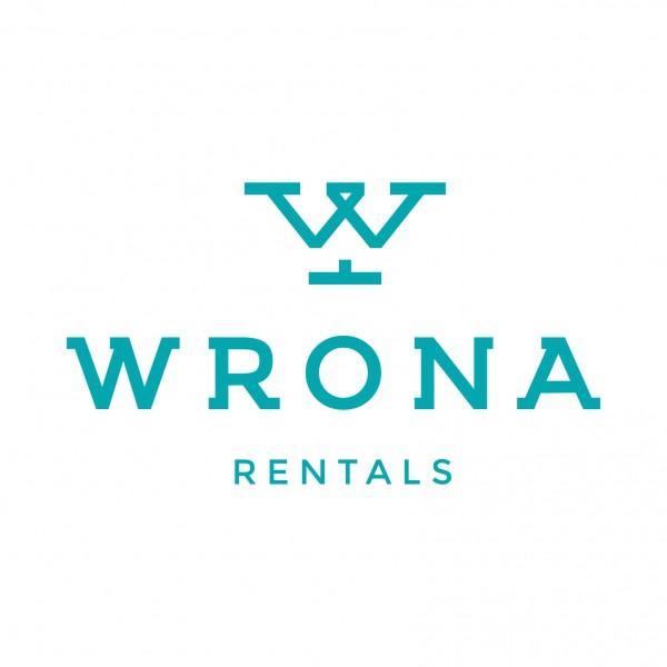 Wrona Rentals