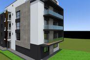 Apartament de vanzare, Craiova, Dolj - Foto 11