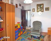 Apartament de vanzare, Brașov (judet), Astra - Foto 16