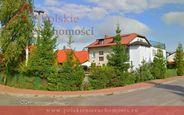 Dom na sprzedaż, Łeba, lęborski, pomorskie - Foto 1