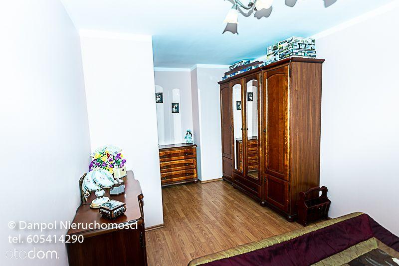 Mieszkanie na sprzedaż, Szczecin, Prawobrzeże - Foto 16