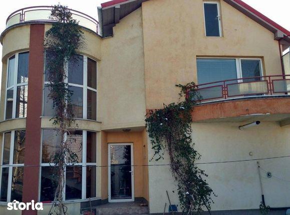 Casa de vanzare, Cluj (judet), Strada Baladei - Foto 2