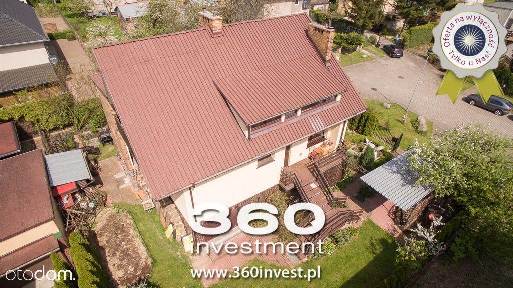 Dom na sprzedaż, Szczecin, Bukowo - Foto 2
