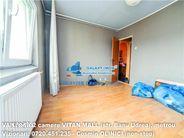 Apartament de vanzare, București (judet), Strada Peneș Curcanul - Foto 4