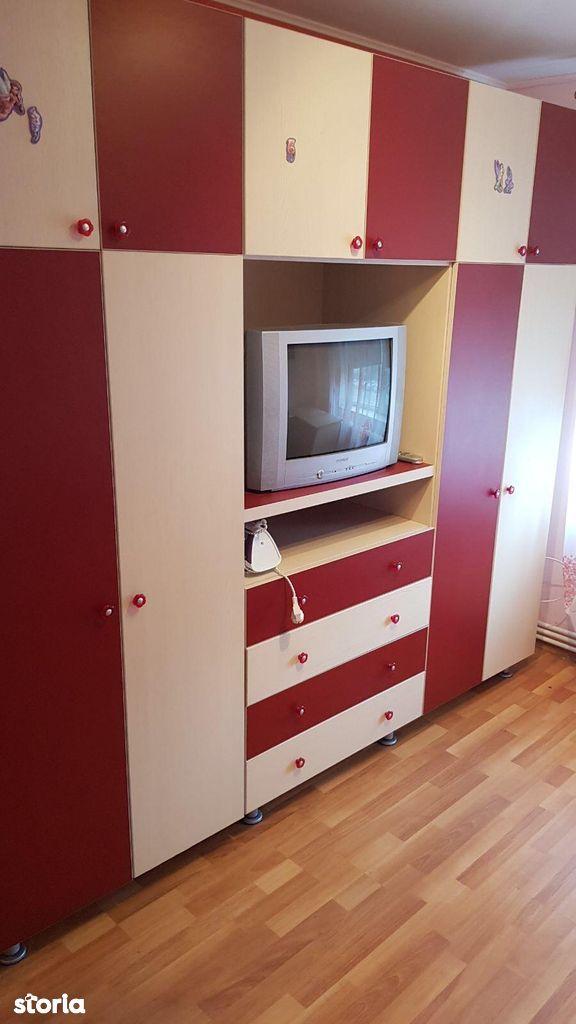 Apartament de inchiriat, Constanța (judet), Inel 1 - Foto 2