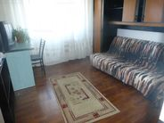 Apartament de inchiriat, București (judet), Vitan - Foto 13