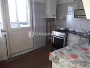 Apartament de vanzare, Iasi, Zimbru - Foto 2