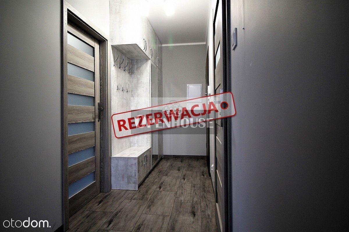 Mieszkanie na wynajem, Głogów, Kopernik - Foto 11