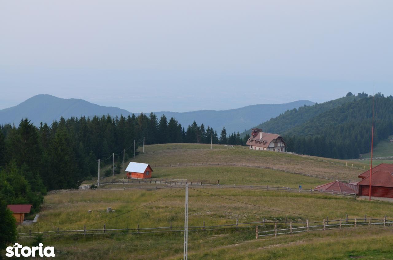 Casa de vanzare, Sibiu (judet), Zona Industrială Vest - Foto 14