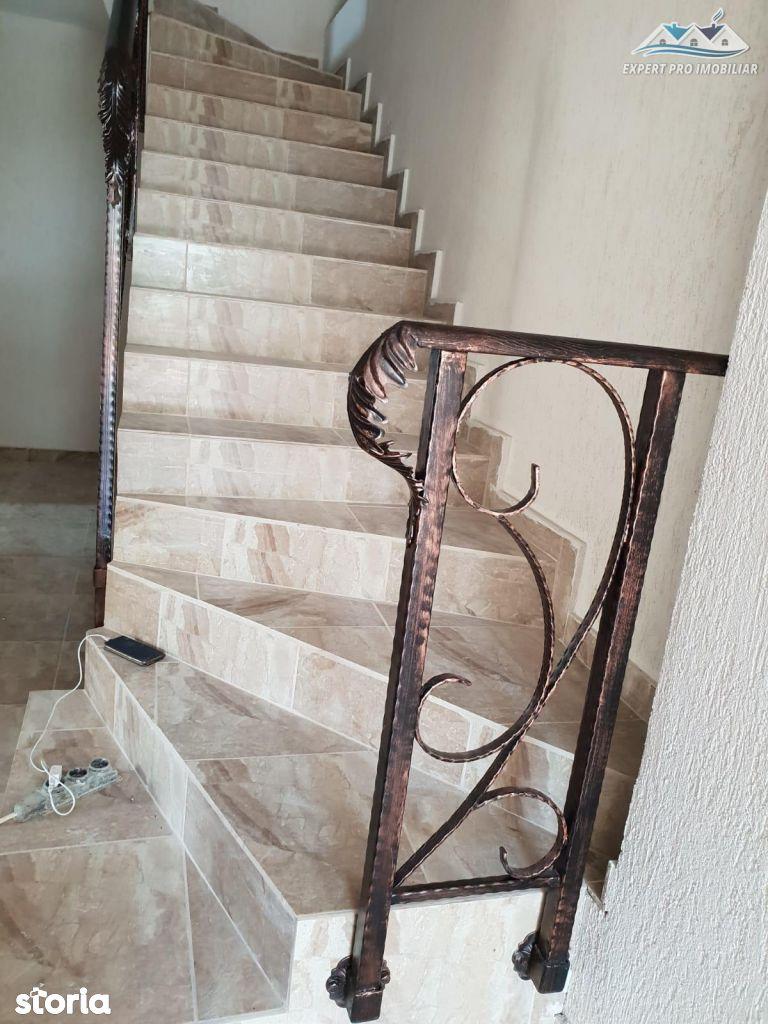 Apartament de vanzare, București (judet), Calea Giulești - Foto 4