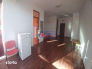 Apartament de vanzare, Cluj (judet), Piața Fraternității - Foto 2