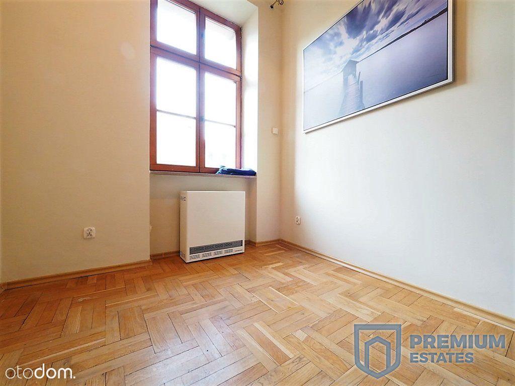 Mieszkanie na sprzedaż, Kraków, Kazimierz - Foto 10