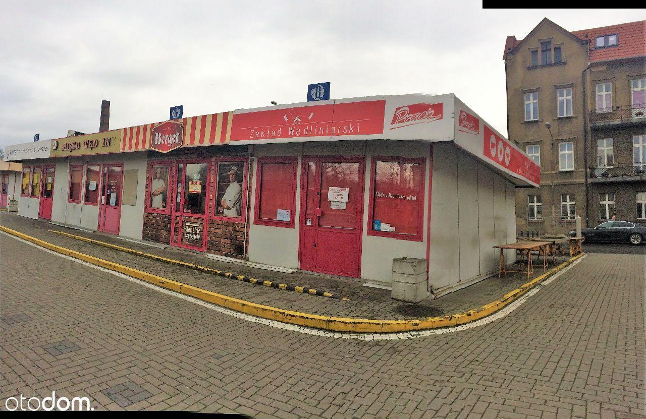 Lokal użytkowy na wynajem, Rybnik, Śródmieście - Foto 3