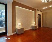 Apartament de inchiriat, București (judet), Aviatorilor - Foto 8