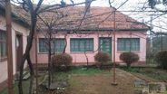 Casa de vanzare, Bihor (judet), Oncea - Foto 3
