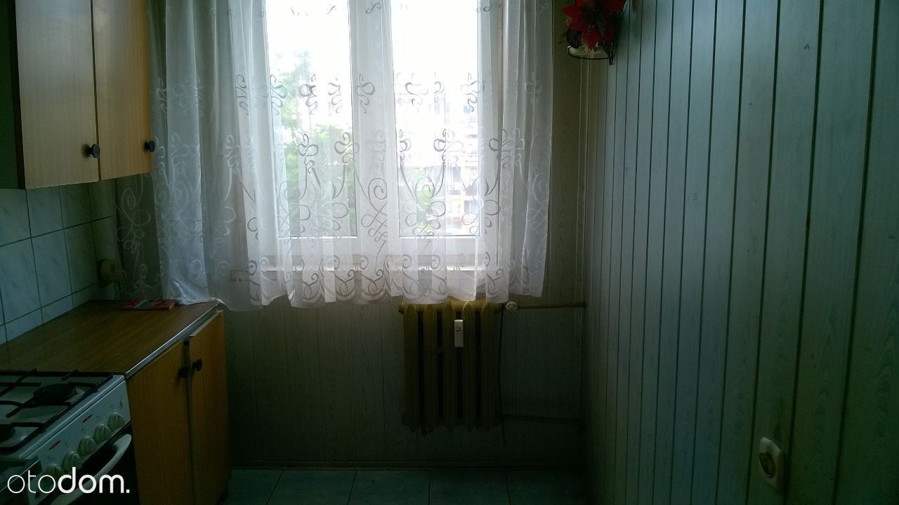 Mieszkanie na sprzedaż, Żory, śląskie - Foto 14