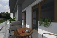 Mieszkanie na sprzedaż, Radom, mazowieckie - Foto 19
