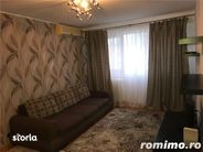 Apartament de inchiriat, București (judet), Strada Baba Novac - Foto 6