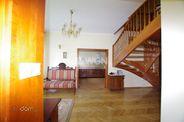 Dom na sprzedaż, Osiek, lubiński, dolnośląskie - Foto 8