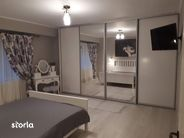 Apartament de inchiriat, Cluj (judet), Strada General Traian Moșoiu - Foto 5