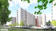 Apartament de vanzare, București (judet), Dristor - Foto 1005