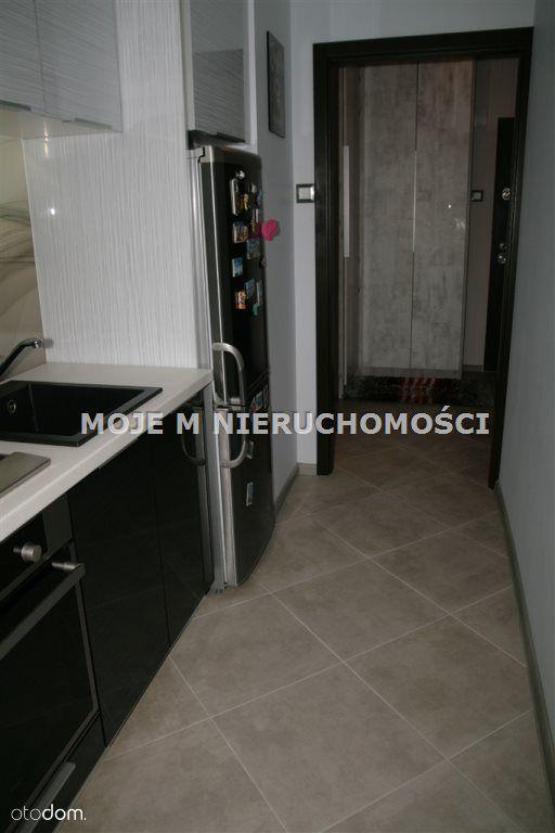 Mieszkanie na sprzedaż, Tychy, H - Foto 11