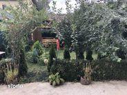 Casa de vanzare, Ilfov (judet), Strada Fermei - Foto 1