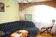 Dom na sprzedaż, Zielonka, wołomiński, mazowieckie - Foto 15