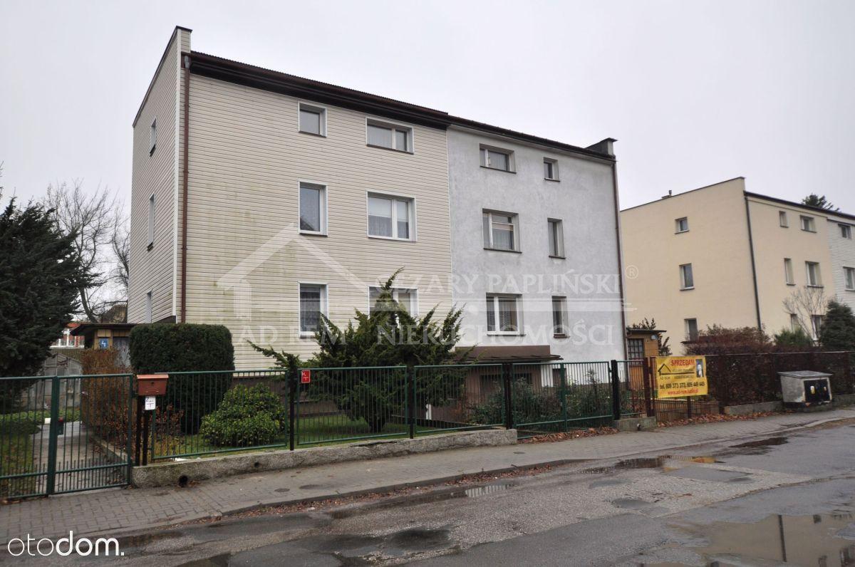Dom na sprzedaż, Lublin, Sławin - Foto 4