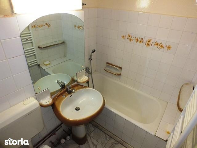 Apartament de vanzare, Timiș (judet), Circumvalațiunii - Foto 7