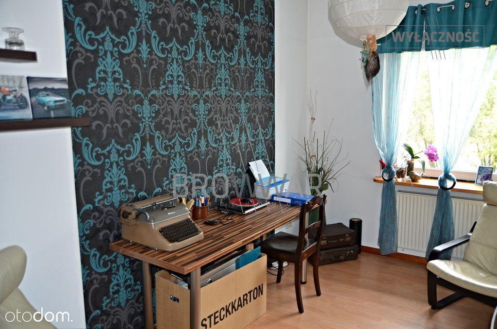 Mieszkanie na sprzedaż, Poznań, Ogrody - Foto 8