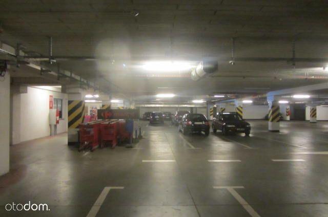 Garaż na sprzedaż, Ostróda, ostródzki, warmińsko-mazurskie - Foto 12