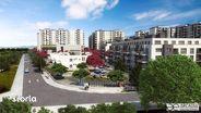 Apartament de vanzare, București (judet), Sectorul 1 - Foto 1020