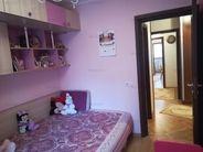 Apartament de vanzare, Constanța (judet), Bulevardul Mamaia - Foto 6