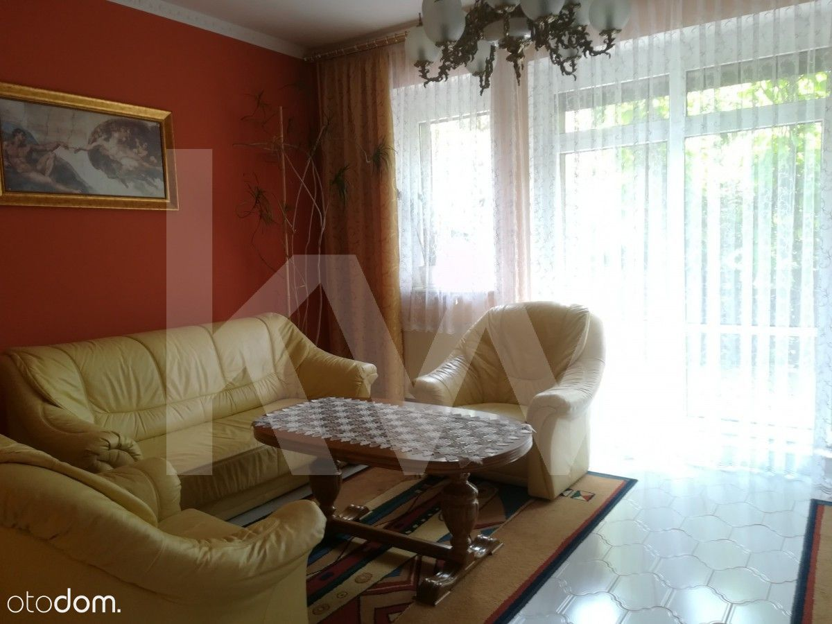 Dom na sprzedaż, Tarnowskie Góry, Stare Tarnowice - Foto 4