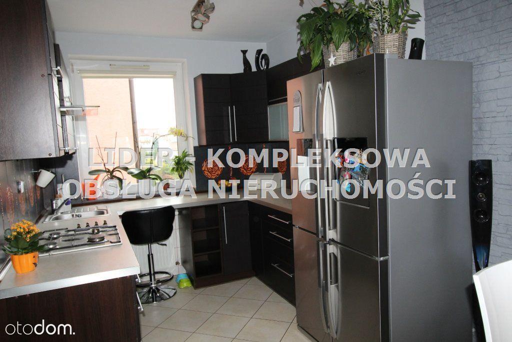 Mieszkanie na sprzedaż, Częstochowa, Parkitka - Foto 4