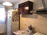 Apartament de vanzare, Brașov (judet), Strada Ciprian Porumbescu - Foto 1