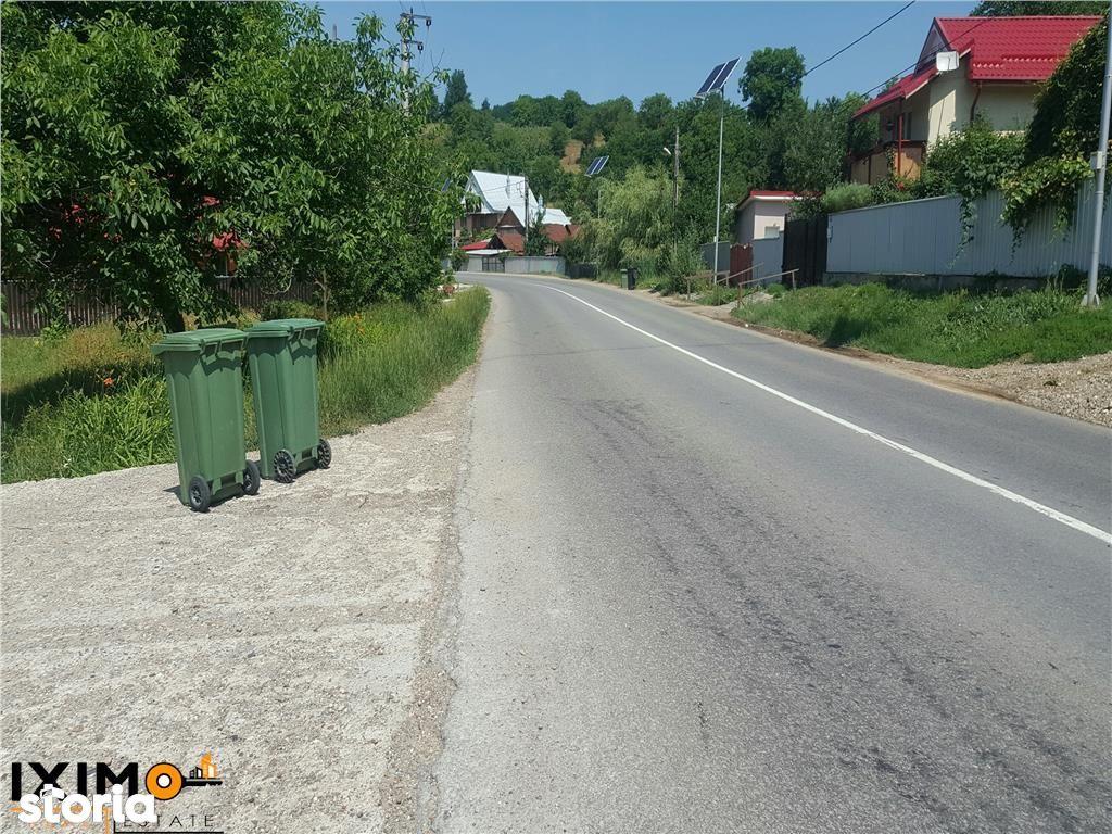 Teren de Vanzare, Bacău (judet), Strada Vacantei - Foto 7