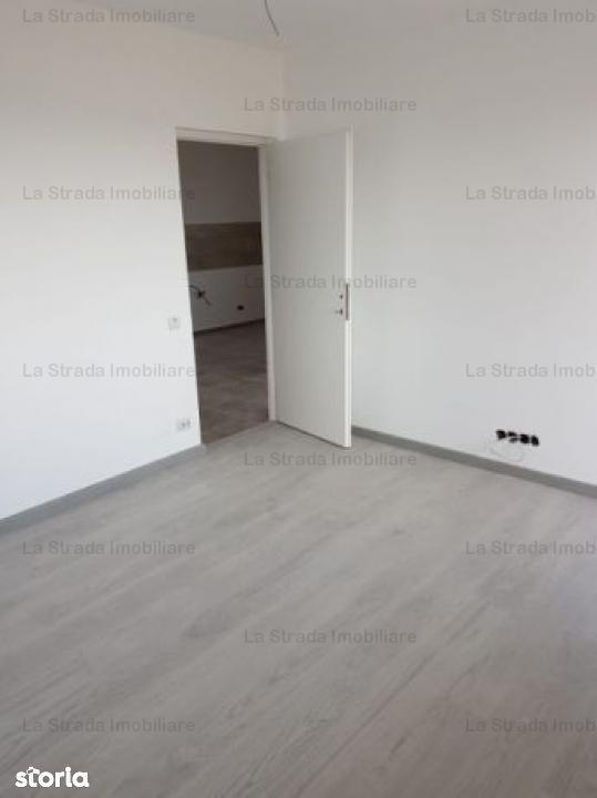 Apartament de vanzare, Cluj (judet), Strada Colinei - Foto 2