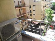 Apartament de vanzare, București (judet), Strada Aron Cotruș - Foto 11