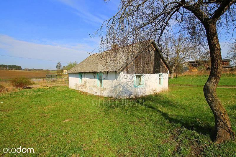 Dom na sprzedaż, Janin, starogardzki, pomorskie - Foto 6