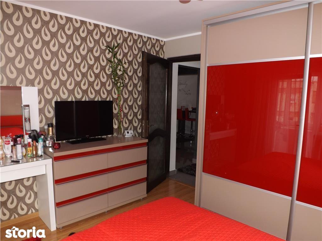 Apartament de vanzare, Cluj (judet), Strada Dunării - Foto 4