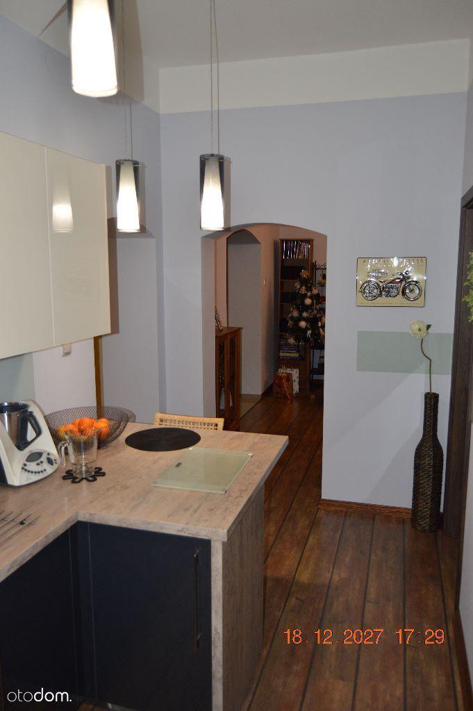 Mieszkanie na sprzedaż, Brzeg, brzeski, opolskie - Foto 15