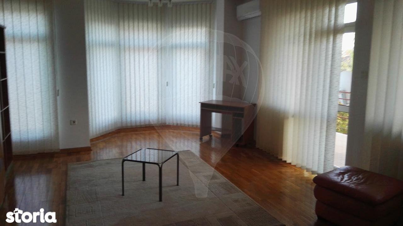 Casa de inchiriat, Cluj (judet), Andrei Mureșanu - Foto 9