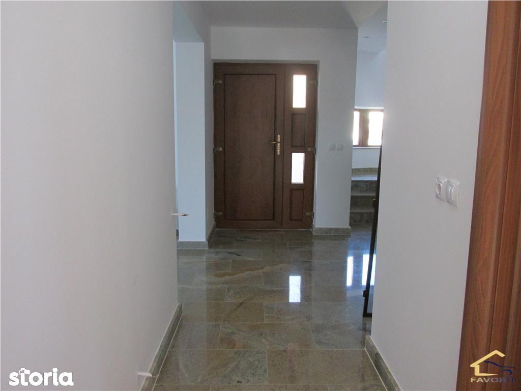 Casa de vanzare, Dolj (judet), Aleea 1 Lalelelor - Foto 8