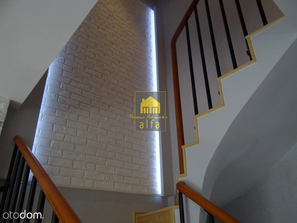 Mieszkanie na sprzedaż, Grudziądz, Mniszek - Foto 11