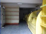 Apartament de vanzare, Galati, Micro 40 - Foto 3