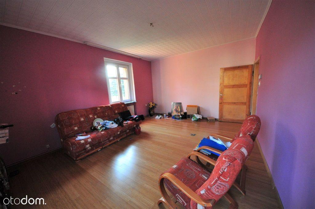 Mieszkanie na sprzedaż, Zdzieszowice, krapkowicki, opolskie - Foto 10